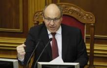 Официальная отставка Гройсмана и Кабмина: Парубий назвал дату важного голосования в Раде