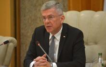 """Семь стран готовят разгромную резолюцию по возвращению РФ в ПАСЕ: """"Мы все возмущены"""""""