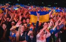 Луганские поклонники Святослава Вакарчука в шоке: в  Северодонецке не состоится запланированный концерт Океана Эльзы?