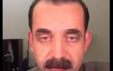 """У Певцова случился приступ: он нарядился в Сталина и """"наехал"""" на ведущего Познера"""