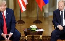 Путин будет сражаться в одиночку: эксперт прогнозирует России масштабную войну из-за США