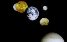 """""""Вторая Нибиру"""" готова к атаке: японские ученые зафиксировали появление нового космического объекта в Солнечной системе"""