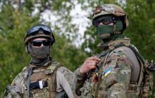До Донецка теперь 100 метров: ВСУ раскрыли подробности своего мощного продвижения на фронте