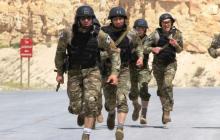 Казахский спецназ лучше российского ГРУ: эксперт озвучил причины