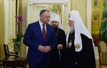 Украинская церковь стала первой ласточкой: эксперт назвал страну, которая следующей бросит РПЦ ради Константинополя