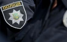 Безумие продолжается: на избирательном участке под Одессой депутат укусил полицейского