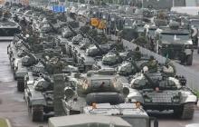 """Кремлю выставили счет: Армения требует от Москвы отремонтировать дороги, """"убитые"""" техникой ВС РФ"""