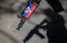 "В ""ДНР"" из-за приказа по Дебальцево обвинили  РФ в предательстве: ситуация в Донецке и Луганске в хронике онлайн"