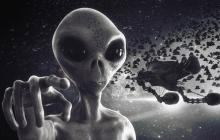 Загадочный голос на борту МКС: кадры происшествия привлекли внимание уфологов всего мира