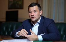 СНБО вместо Данилюка возглавит Богдан - Березовец сообщил сенсационную новость