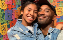 На месте гибели Коби Брайанта нашли тело его дочери Джиджи и еще 7 пассажиров: детали трагедии