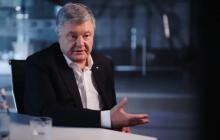 Адвокат Порошенко разбил все слухи об уголовных делах и жестко прошелся по ГБР