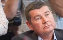 Онищенко отказали в предоставлении убежища - Германия просит его немедленно покинуть страну