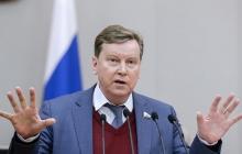 Без украинского языка и ВСУ: в Госдуме Украине озвучили циничный ультиматум по войне на Донбассе – подробности