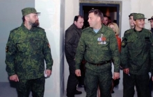 """Внезапно заболеет: как Москва будет """"убирать"""" Захарченко – вероятные сценарии отставки главаря """"ДНР"""""""