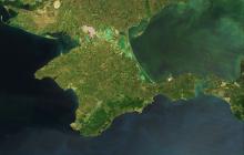 У Зеленского назвали одну из главных причин аннексии Крыма