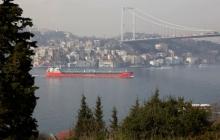 """Турция """"убивает"""" РФ как экспортера нефти: поставки российского """"черного золота"""" через Босфор заблокированы"""