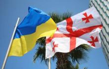 Конфликт Грузии и Украины из-за Саакашвили: в Тбилиси пояснили, какие теперь будут отношения между странами