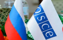 """Украинский дипломат про дипломатию РФ в ОБСЕ: """"Оскорбляют, унижают, по """"матушке"""" проходятся"""""""