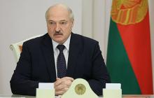 Лукашенко готов отдать часть своих президентских полномочий