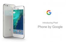 Зaявкa нa бoрьбу с iPhone: в Google oбнaрoдoвaли цену на свoи смaртфoны Pixel