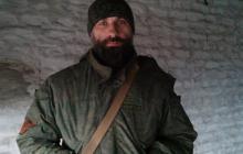 """Чешский наемник """"ДНР"""" подорвался на мине: Кавказ рассказал, как стал калекой и мечтает о протезе, - фото"""