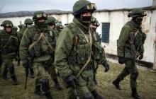 Российская разведка обвинила в катастрофических провалах ГРУ друга Чепиги – полковника Бахтина