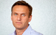 Германия отказалась допускать консула РФ к Навальному - в Кремле возмущены