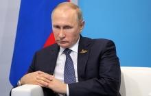 В России рассказали, что ждет страну после того, как умрет Владимир Путин