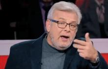 """""""Похоронили своих детей, загоравших на пляже"""", - пропагандиста Куликова поймали на нелепом фейке о ВСУ на росТВ"""