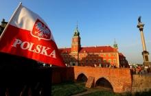 Польша наносит удар по Кремлю: время, когда Россия диктовала полякам, что им делать, закончилось