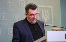 Ввод войск России в Беларусь: секретарь СНБО Данилов назвал возможную дату