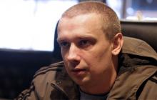 """""""Я заплатил за свободу"""", - экс-пленник """"ЛНР"""" рассказал, сколько требуют боевики за включение в списки на обмен"""