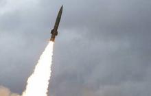 Армяне ударили ракетой по Азербайджану: пострадал завод по переработке хлопка