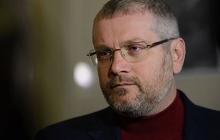 """Визит """"оппоблоковца"""" Вилкула в Авдеевку: в Сети объяснили, почему нардепу не были рады даже """"сепары"""""""