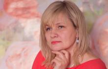 Украинских таможенников, пропустивших экс-жену Князева с большой партией налички, могут лишить свободы на 5 лет