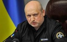 Украина готовит новый проход военных кораблей через Керченский пролив: Турчинов оглушил Россию заявлением