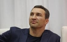 """Кличко """"взорвал"""" соцсети громким заявлением: """"Могу заставить замолчать"""""""