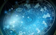 Глоба сулит новую жизнь трем знакам Зодиака: испытания пройдены, вы это заслужили
