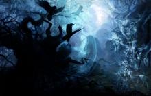 Ангел смерти пришел к Аврааму: впервые стало известно, о чем он беседовал с пророком