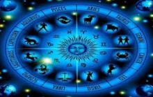 """Гороскоп удачи от Глобы: """"Этим знакам повезет так в октябре, что даже боги позавидуют"""""""