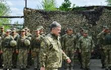 Мощное заявление Порошенко о его главном приоритете после окончания президентского срока