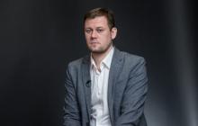 """""""В истории Украины бывало всякое"""", - Денис Казанский рассказал о том, кто такие """"слуги народа"""" на самом деле"""