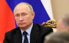 Путин принял резонансное решение по Венесуэле из-за санкций Евросоюза – в Сети начали высмеивать российского лидера