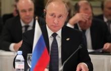 ТОП-7 лживых заявлений Путина о захвате кораблей Украины на саммите G20: кадры доказательств потрясли Сеть