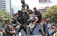 Венесуэла довела Путина и РФ до окончательного банкротства - шокирующее заявление Кушнаря