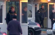 Украинско-российский олигарх Фукс и нардеп Хомутынник попали под прицел ФБР – подробности