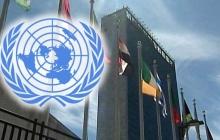 В конфликте нa Донбaссе ООН покaзaлa себя не с лучшей стороны - Зaгородний