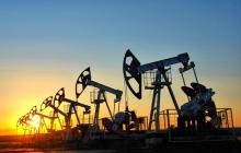 """Украина сделала серьезный рывок касательно добычи нефти и газа: Москва больше не сможет """"указывать"""" Киеву"""