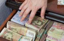 Пенсионеров Украины в мае ждет очередное повышение выплат: кого коснется, и сколько добавят